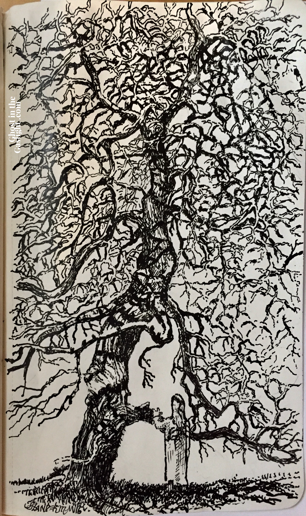 Day 28- Moon Tree.PNG