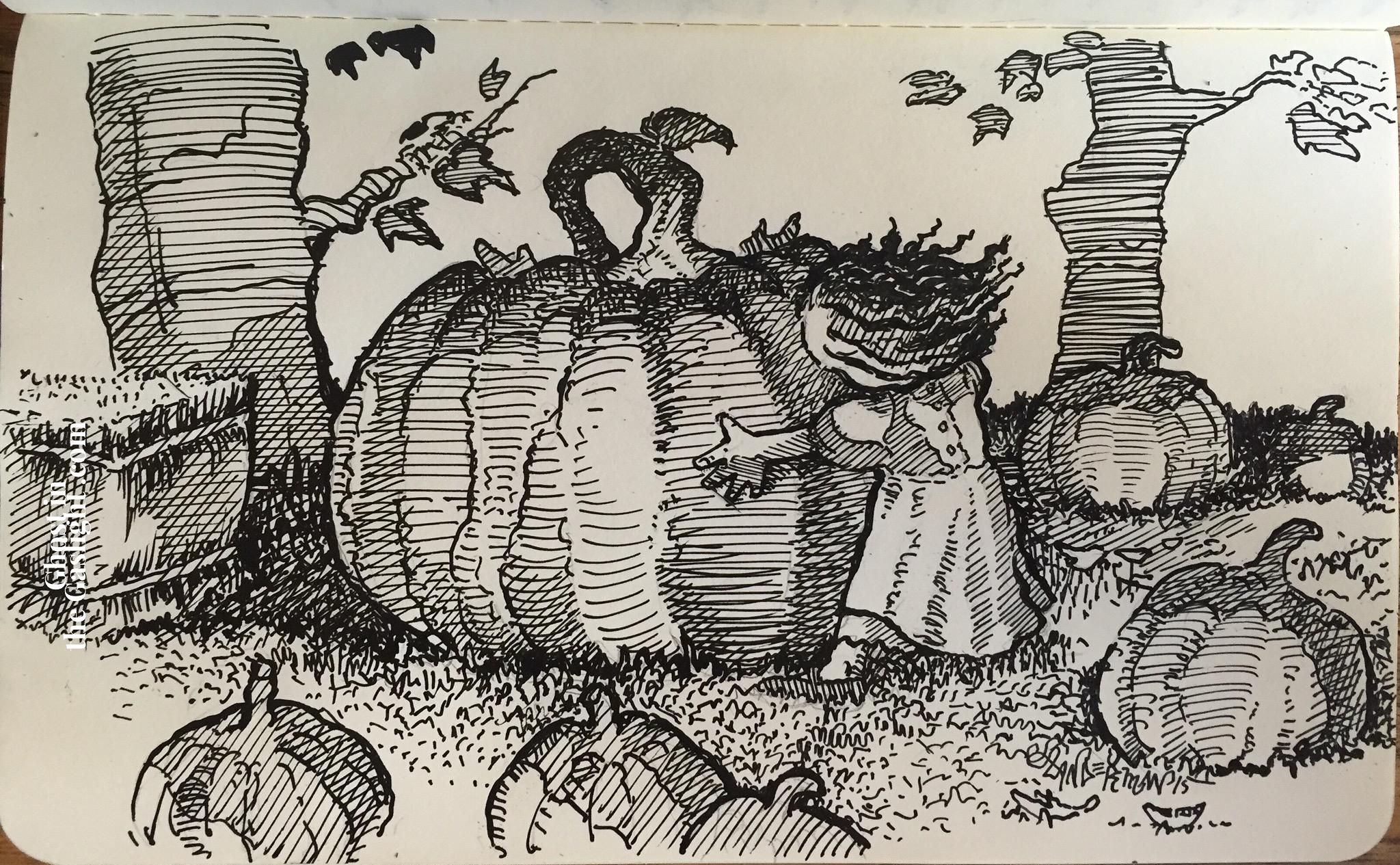 inktober12-lyla:pumpkin.JPG