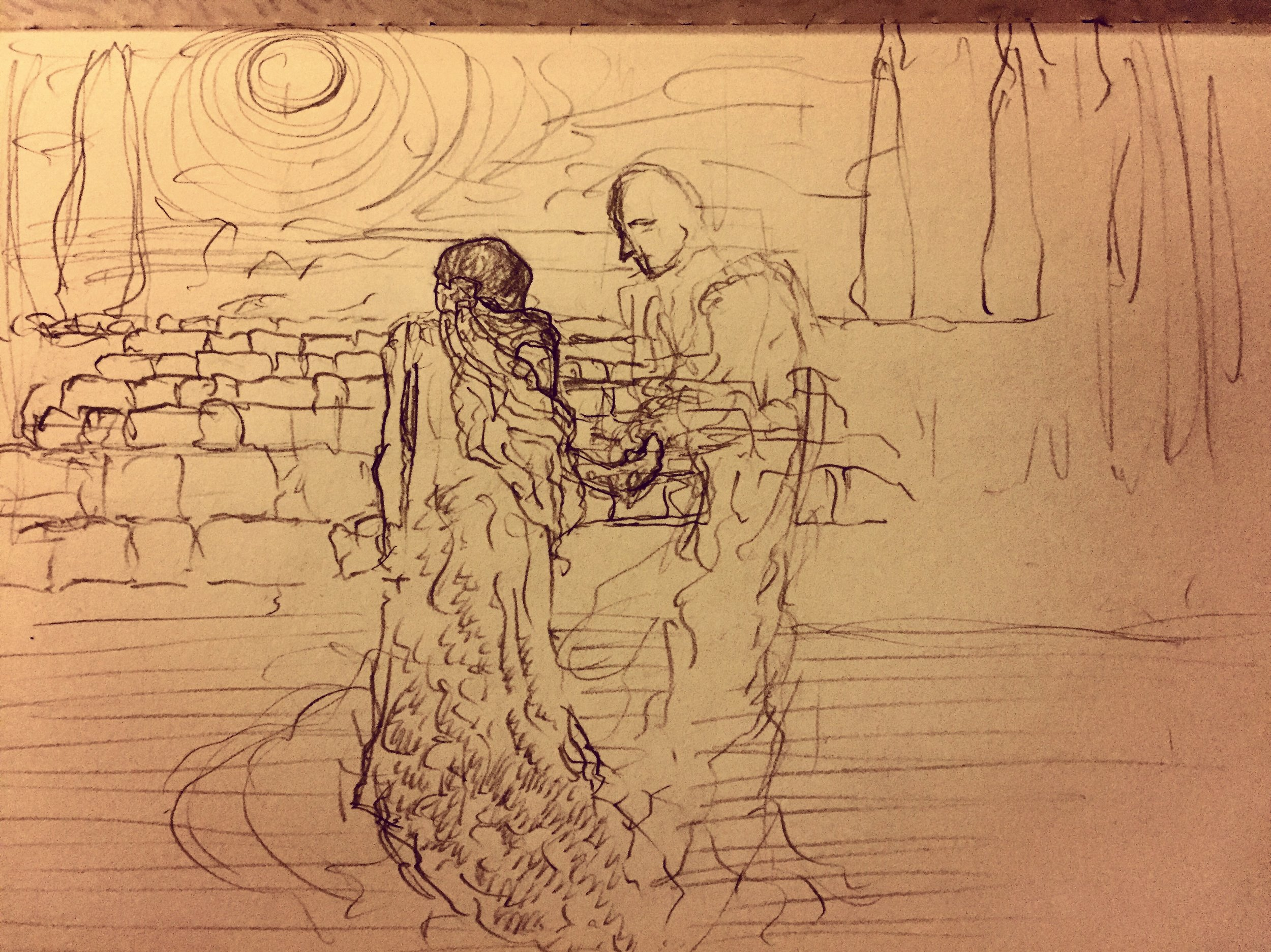 From Widow To Bride sketch 2.JPG
