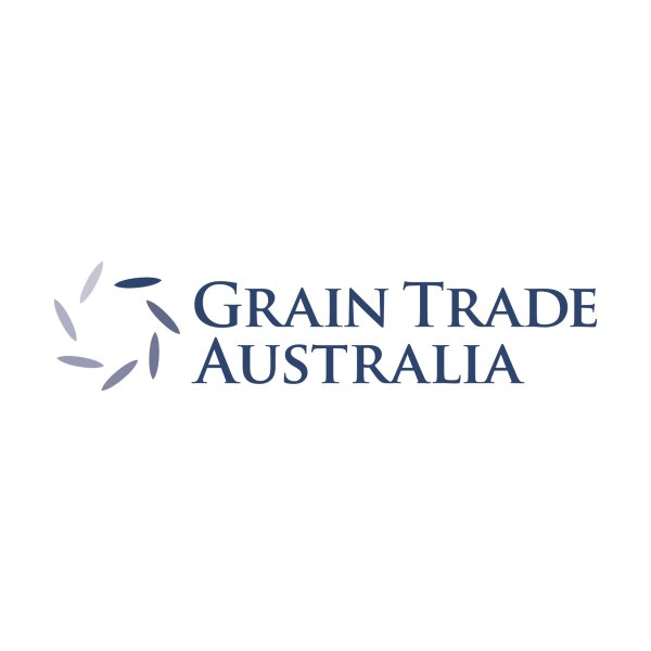 Grain Trade Australia (GTA) was formed in 1991 to formalise commodity trading standards, develop and publish the trade rules and standardise grain contracts across the Australian grain industry. GTA's role today is to ensure the efficient facilitation of commercial activities across the grain supply chain.
