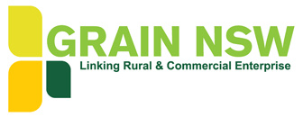Grain NSW aims to be recognised by our members, related organisations, other industry sectors and government as providing leadership to and advancing the interest of those involved in the grain supply chain in New South Wales.