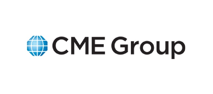 The world's leading and most diverse derivatives marketplace, CME Group is where the world comes to manage risk.