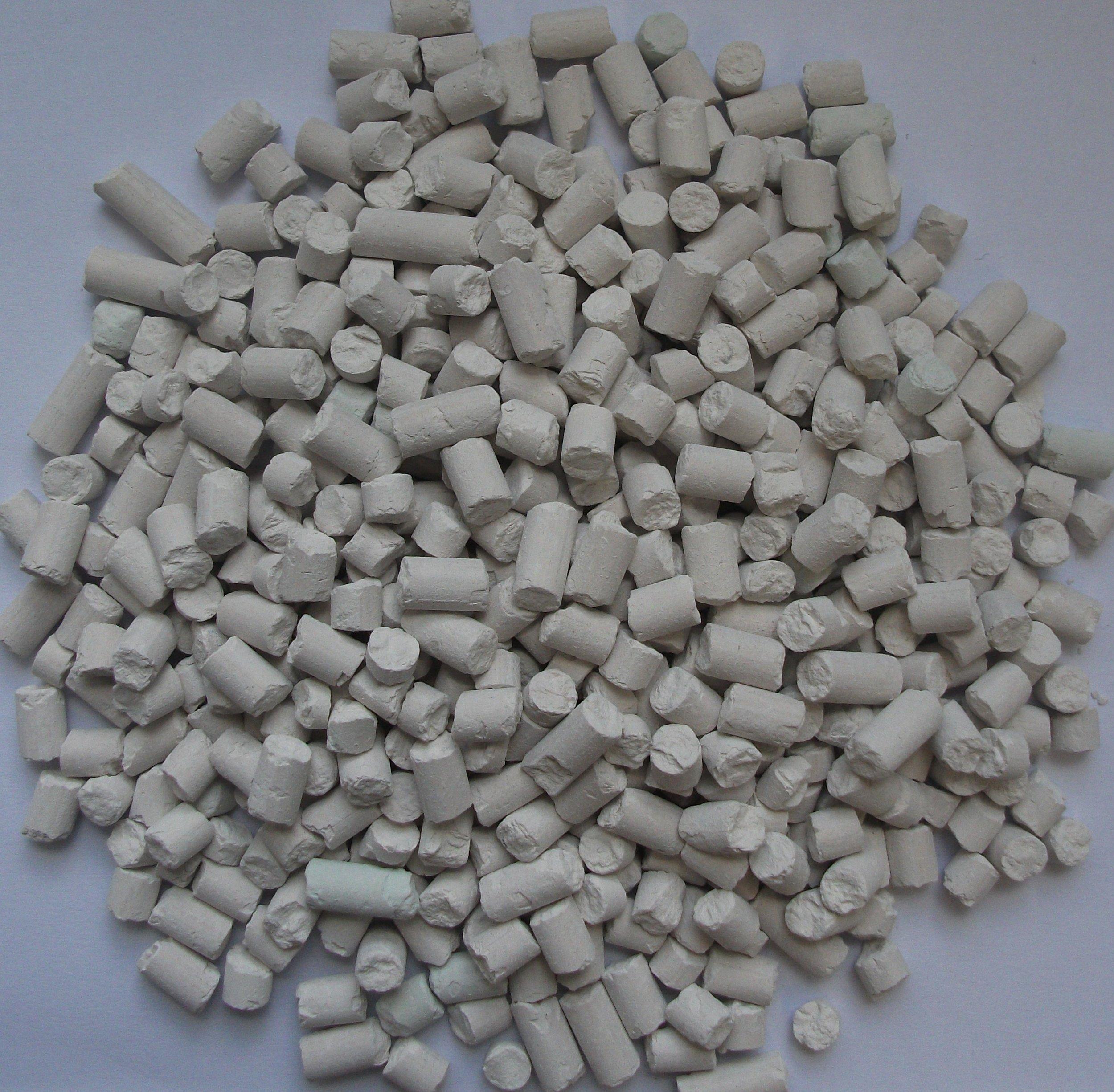 Catalyst, copper, zinc, molybdenum, cobalt, nickel, magnesium, manganese, vanadium