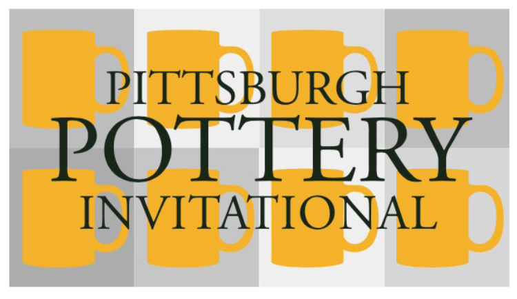 PittsburghPotteryInvitationalLOGO.jpg