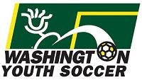 WA Youth Soccer clr logo.jpg