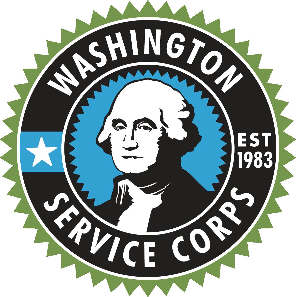 Washington Service Corps.png