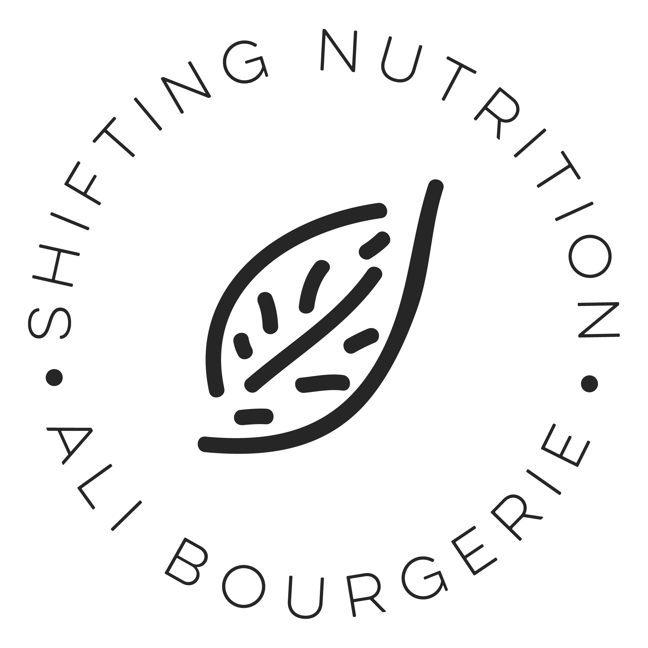 ShiftingNutrition-Seal.png