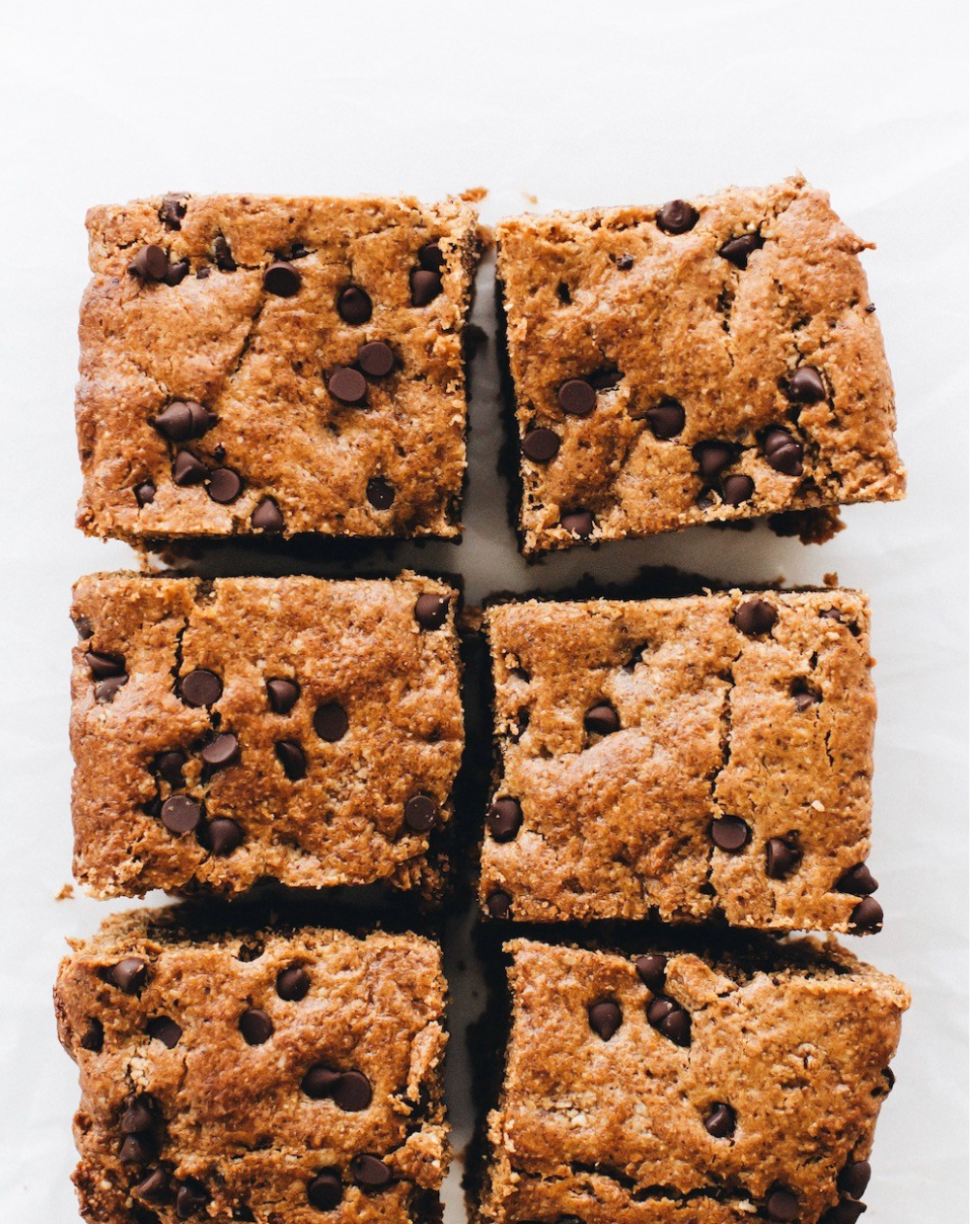 Chocolate Chip Hazelnut Brownies.jpeg
