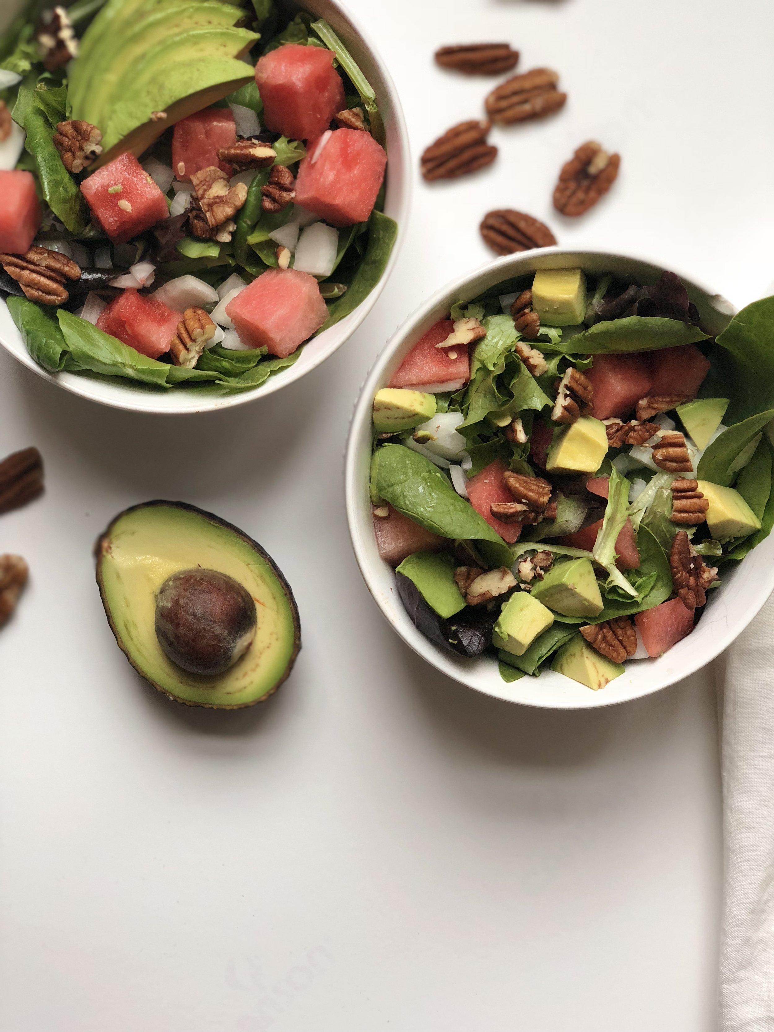 Summer Watermelon Side Salad.jpeg