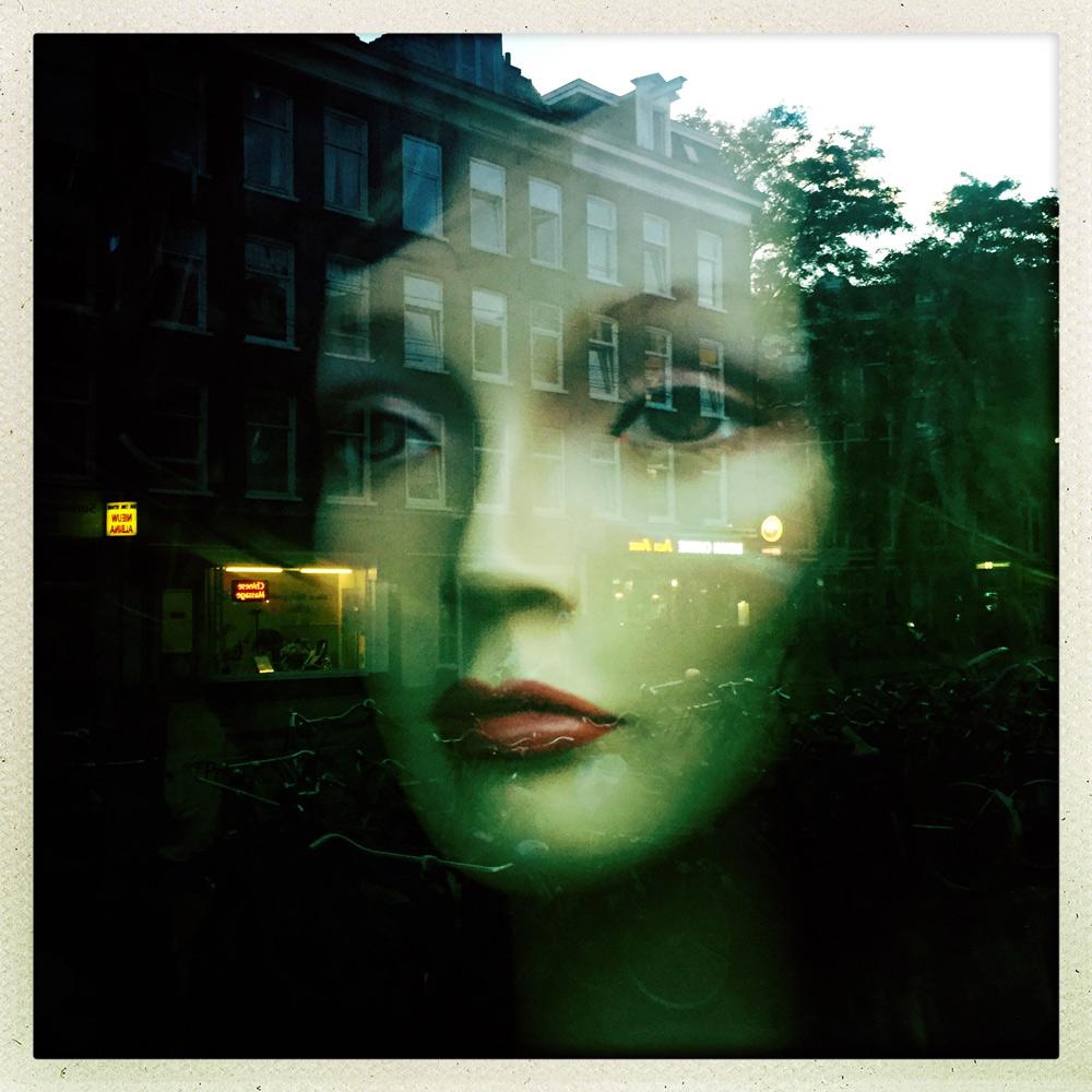 jules-oloughlin_still-life_mannequin-04.jpg