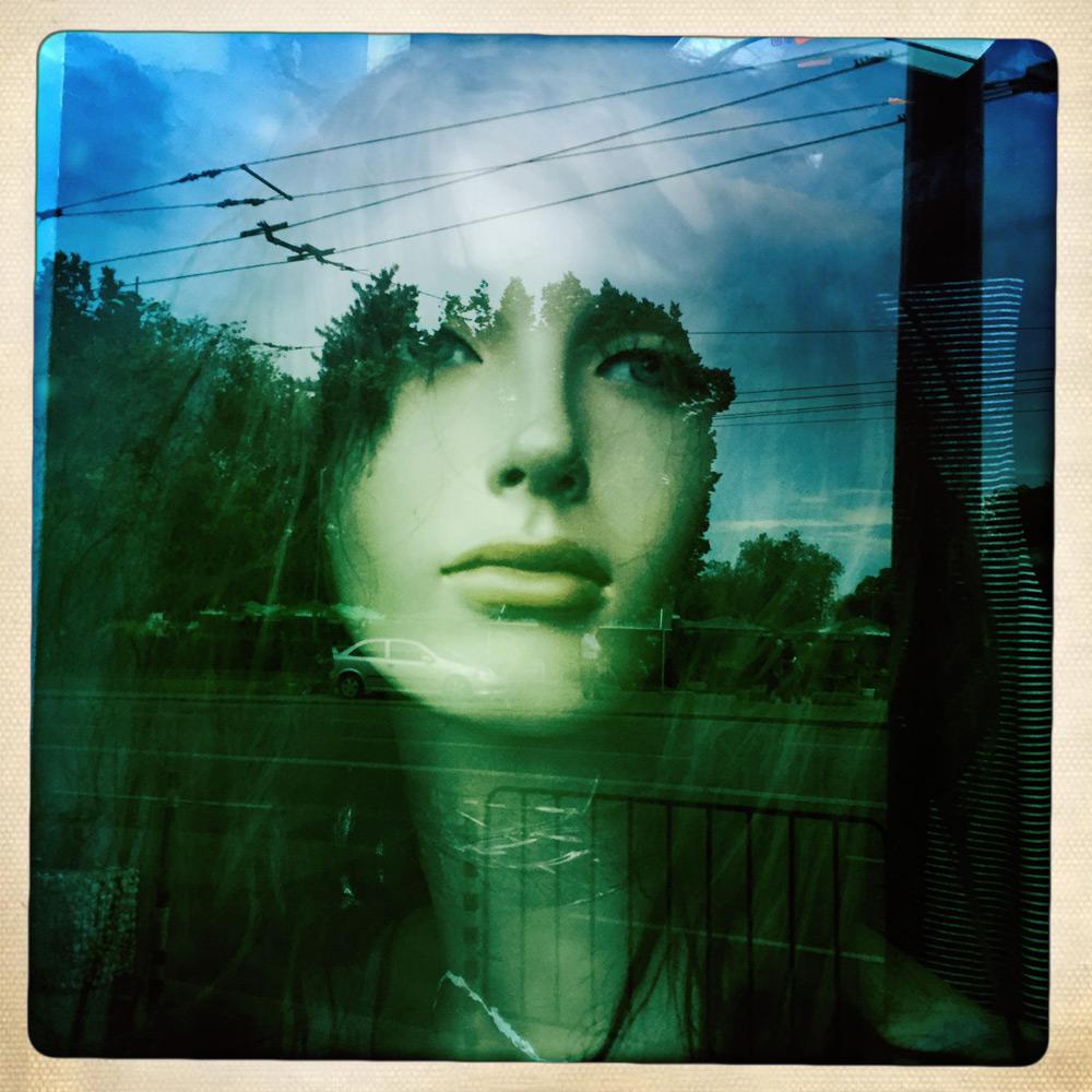 jules-oloughlin_still-life_mannequin-09.jpg