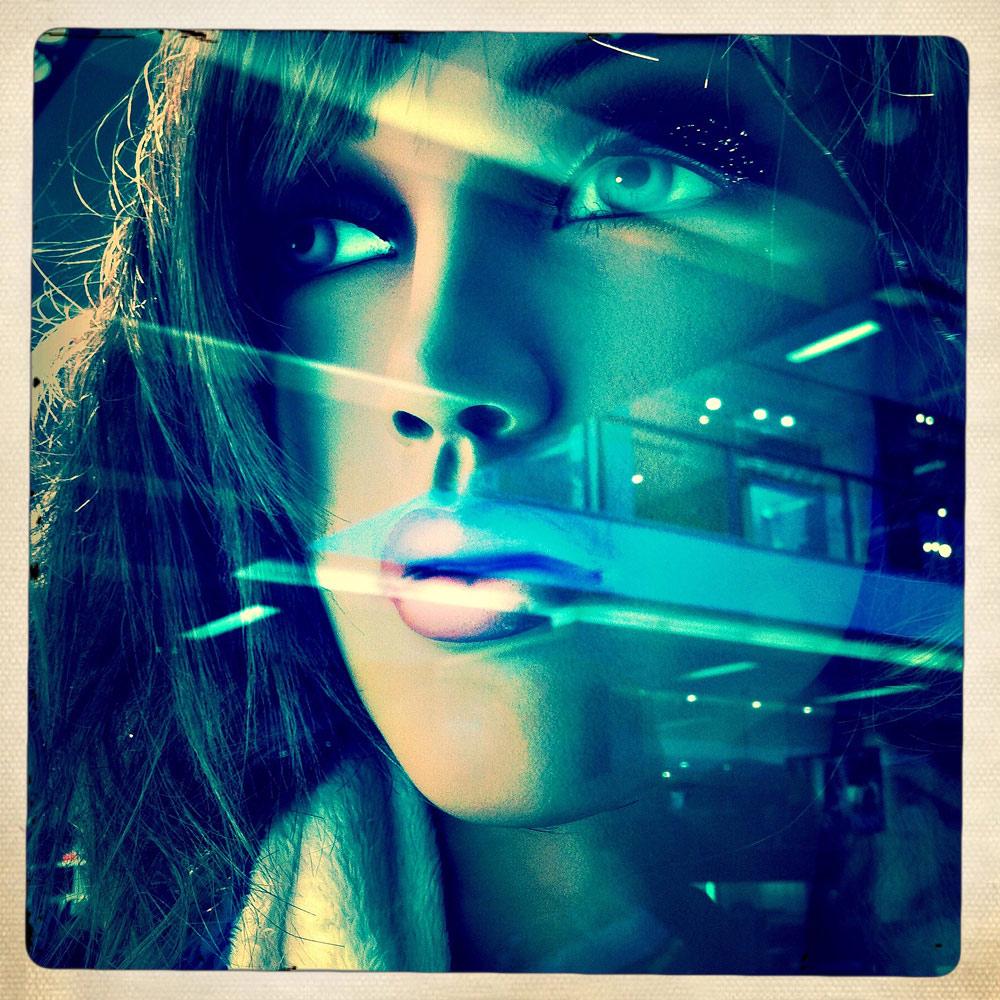 jules-oloughlin_still-life_mannequin-12.jpg