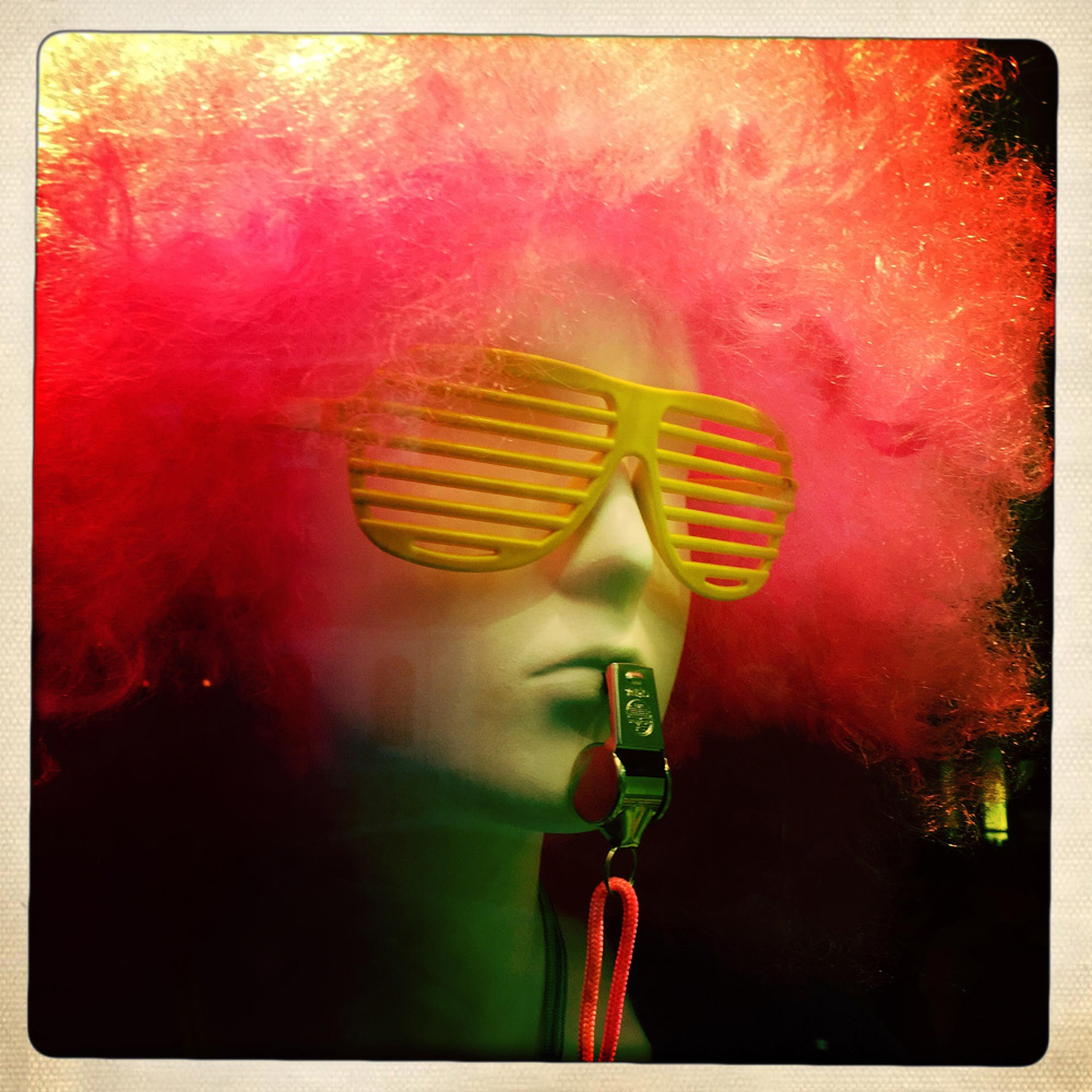 jules-oloughlin_still-life_mannequin-17.jpg