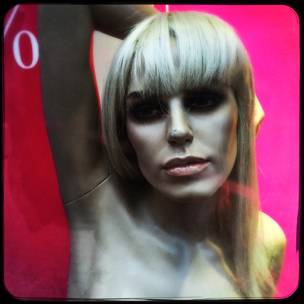 jules-oloughlin_still-life_mannequin-20.jpg