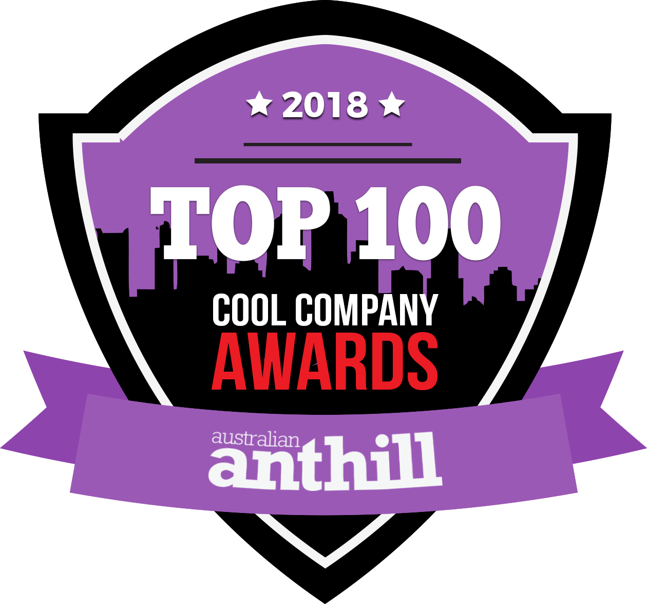 cool company badge - 03 top 100 - 2018.png