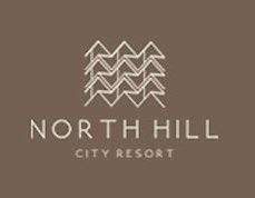 23614-North-Hill-City-Resort-Logo.jpg