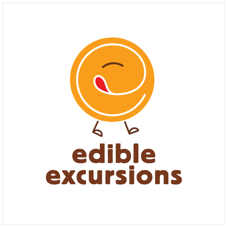 Edible-Excursions-logo.jpg
