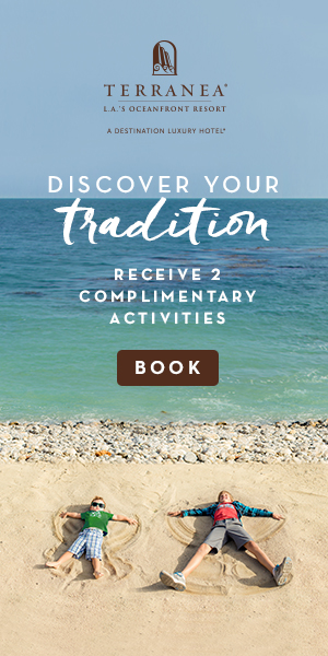 300x600 - discover your tradition.jpg