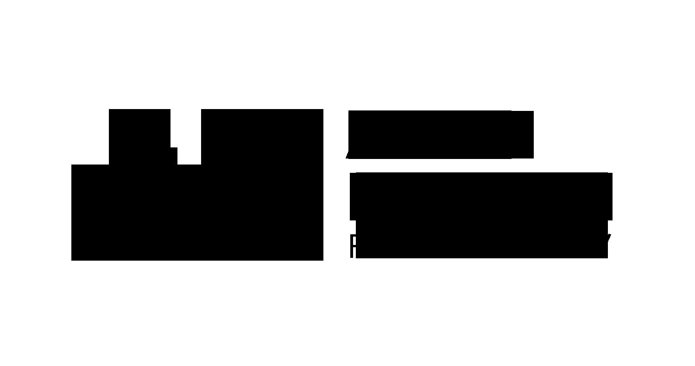 blacktransparent.png