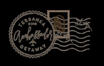 2016 Terranea Influencer Logo - Stamp.png