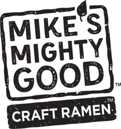 logo-header-mikes-mighty-good.jpg
