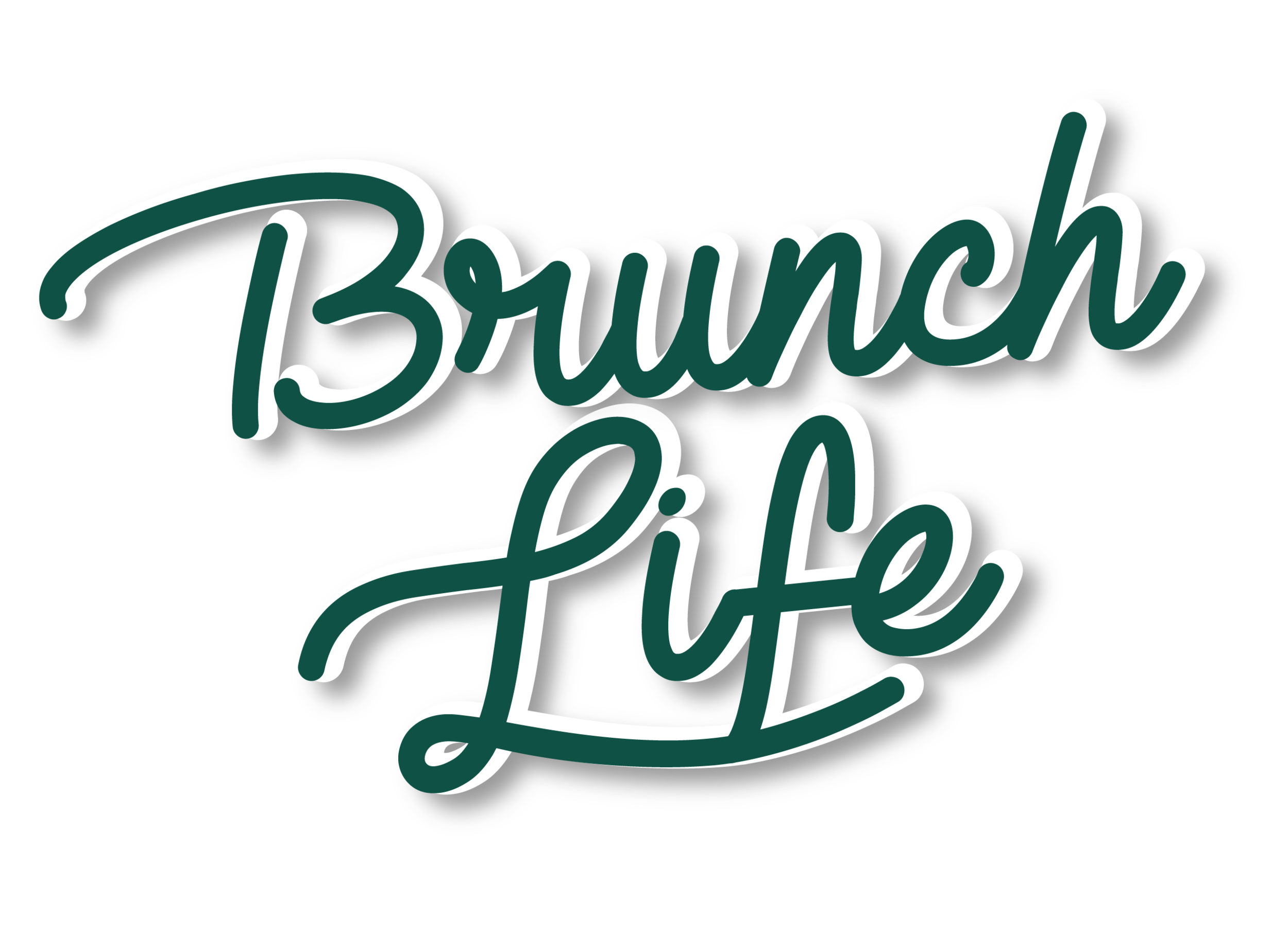 0brunchlife_text.png