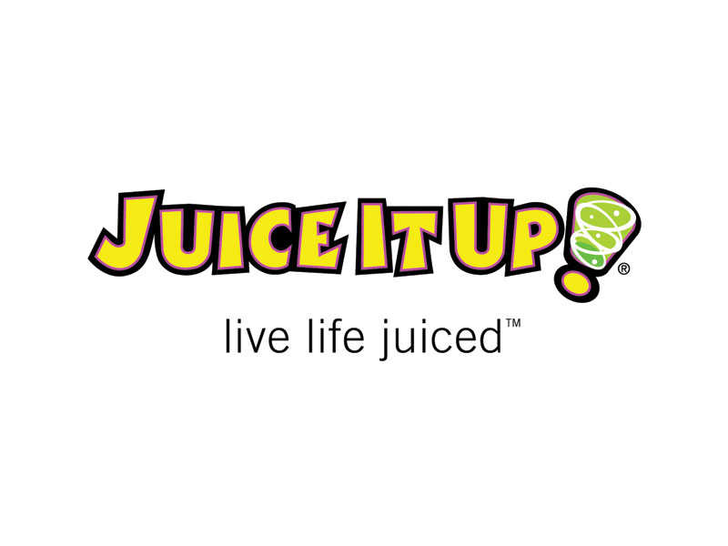 juice_it_up_logo.jpg