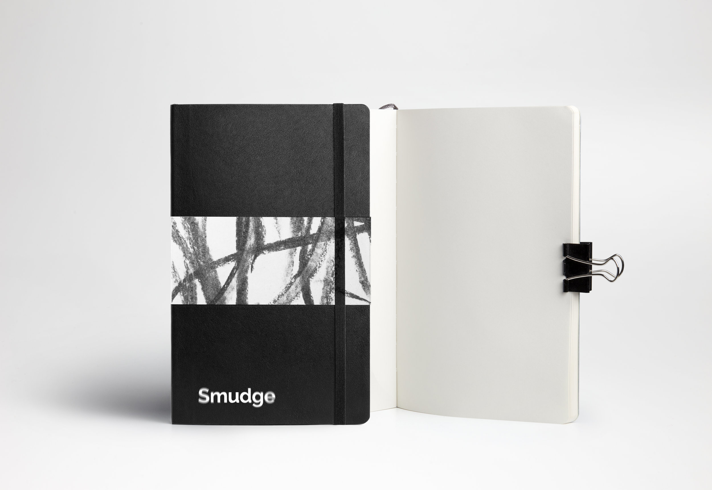 Notebook Mockup PSD.jpg
