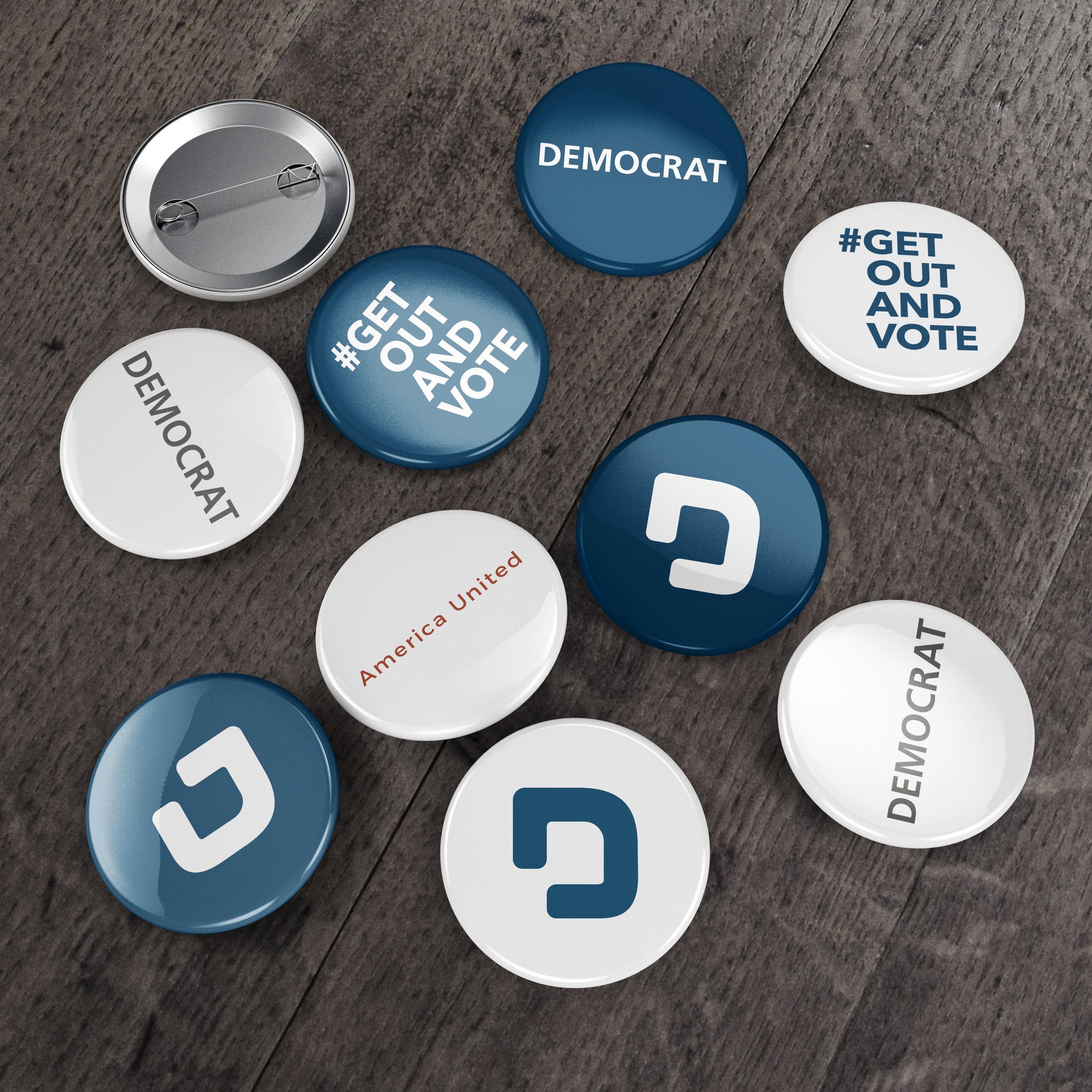10_badge_pin.jpg