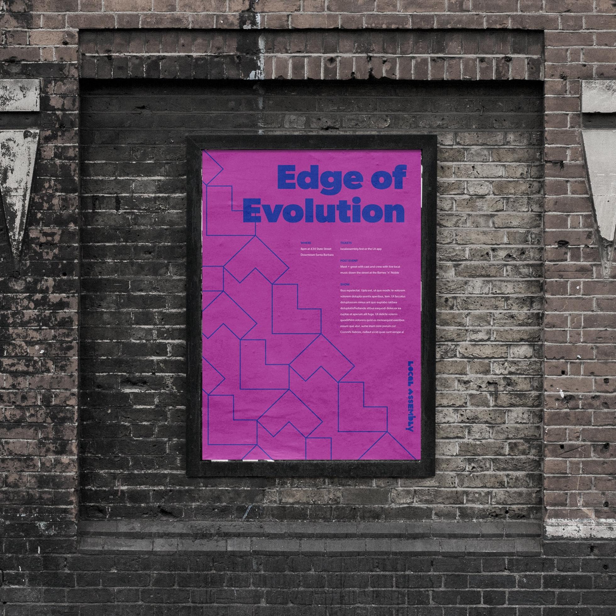 EDGE_Poster.jpg