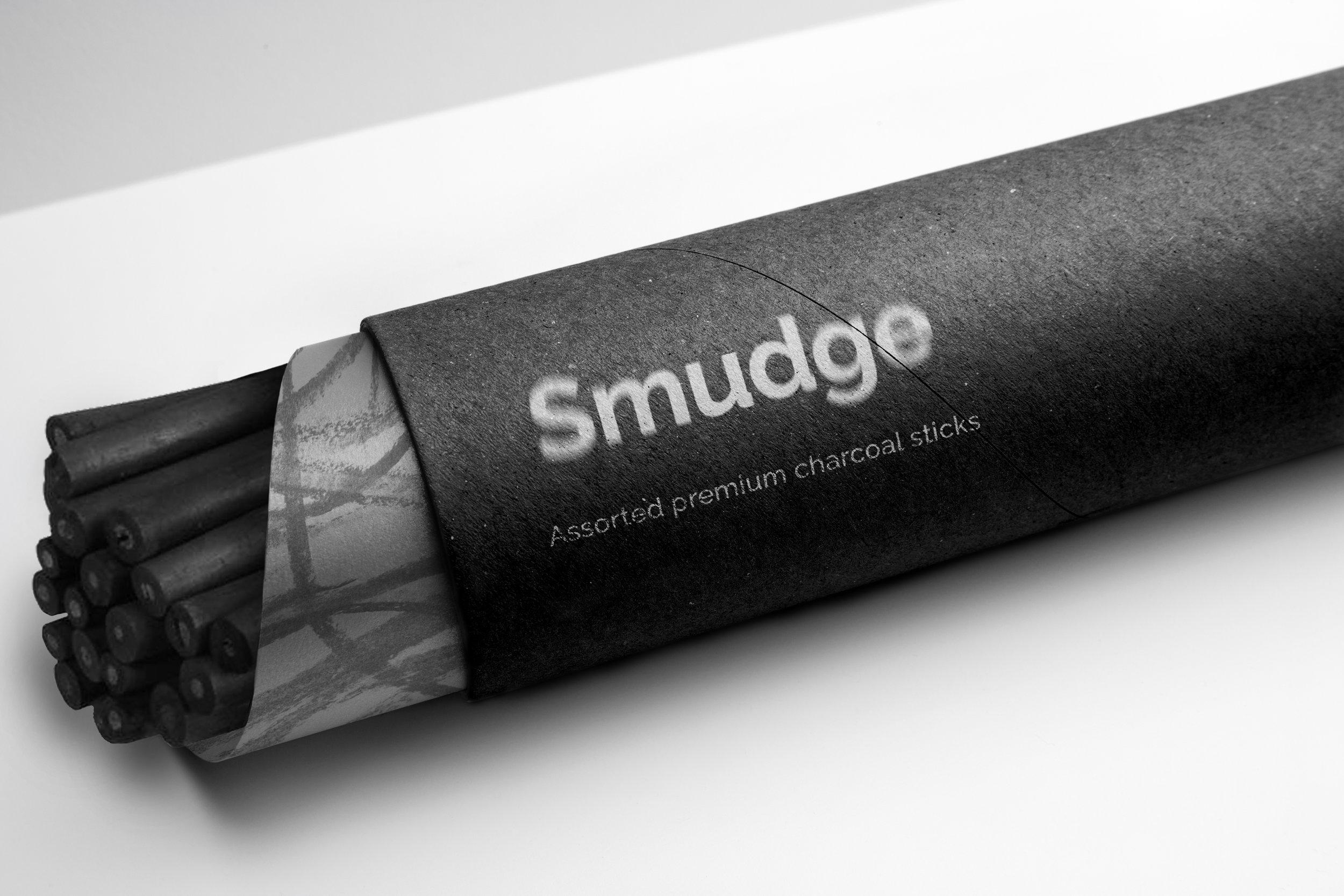 Smudge_Packaging.jpg