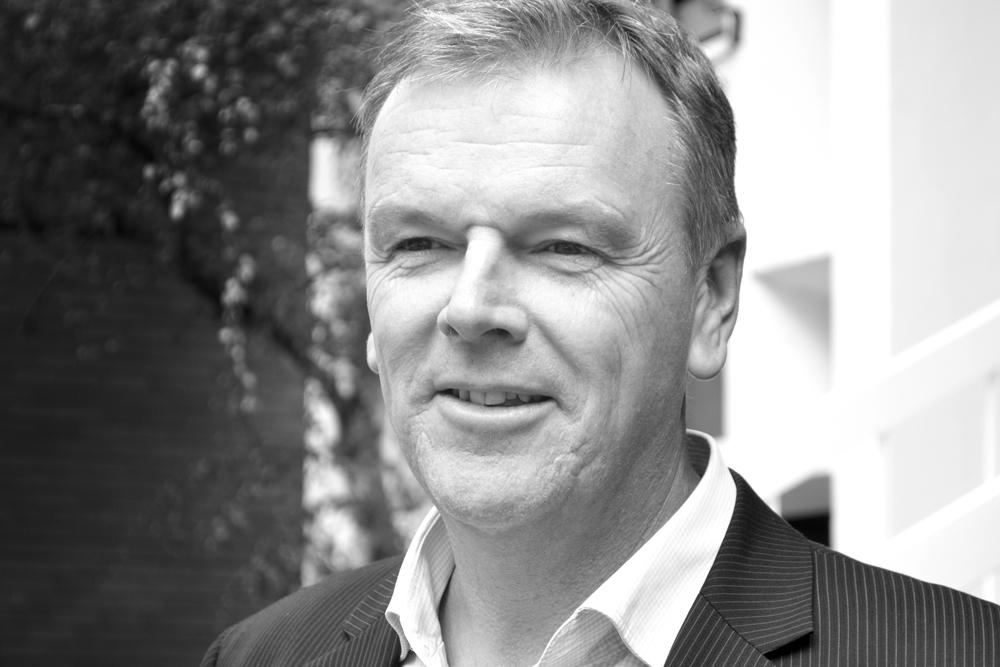 Andre-Dunne-Director.jpg