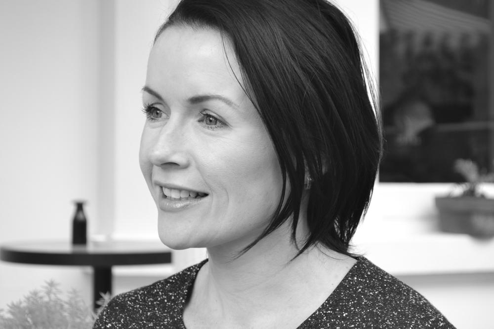 Camille-Hogeland-Media-Manager.jpg