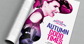 Advertising-Associates-Creative.jpg