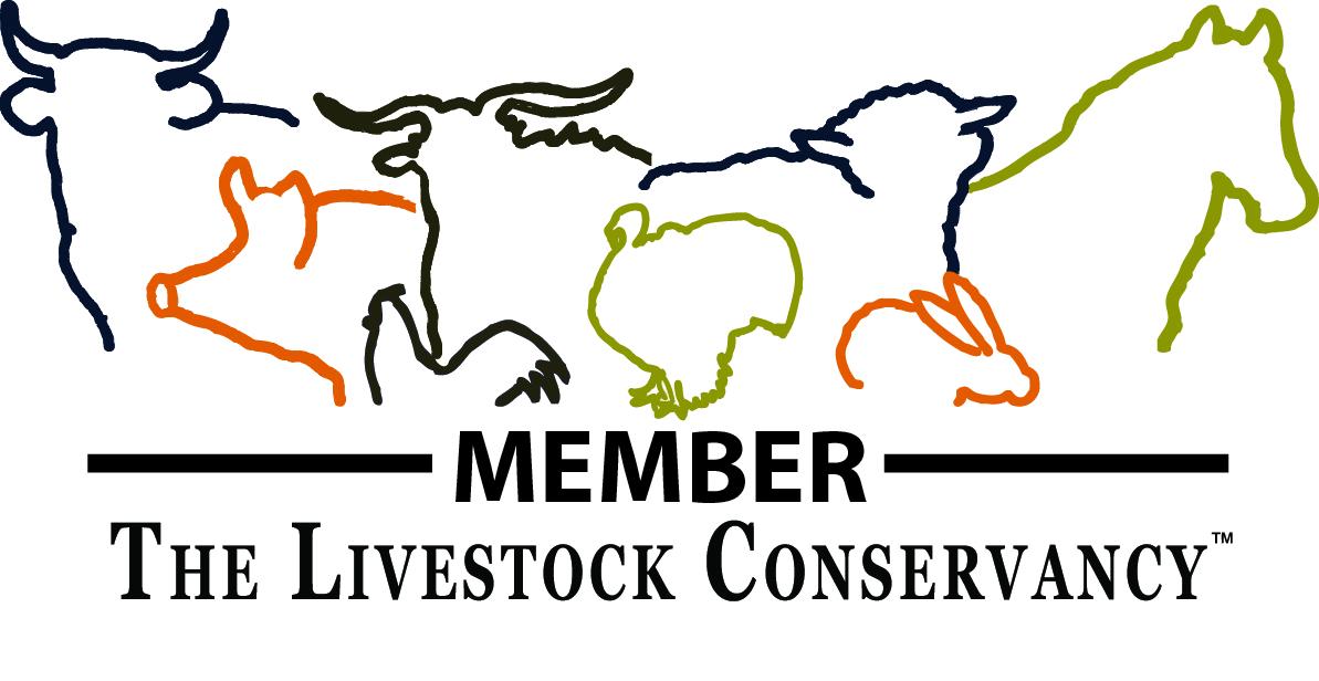 Livestock ConservancyMember.jpg