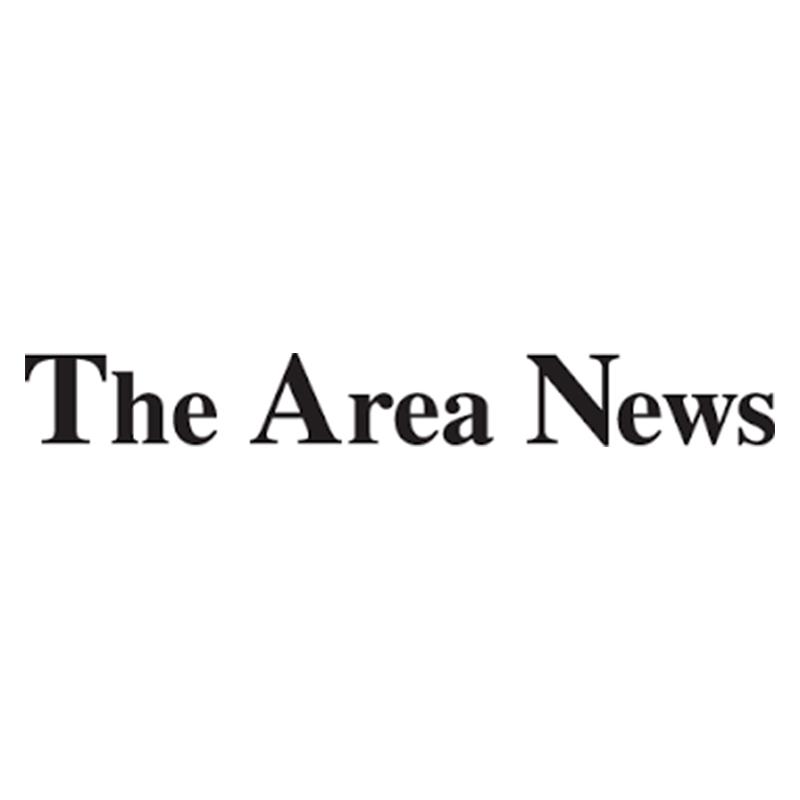 RWA Gold_The Area News logo.jpg