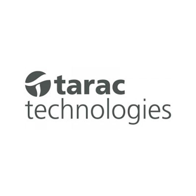 RWA Silver_Tarac Logo-400x400px.jpg
