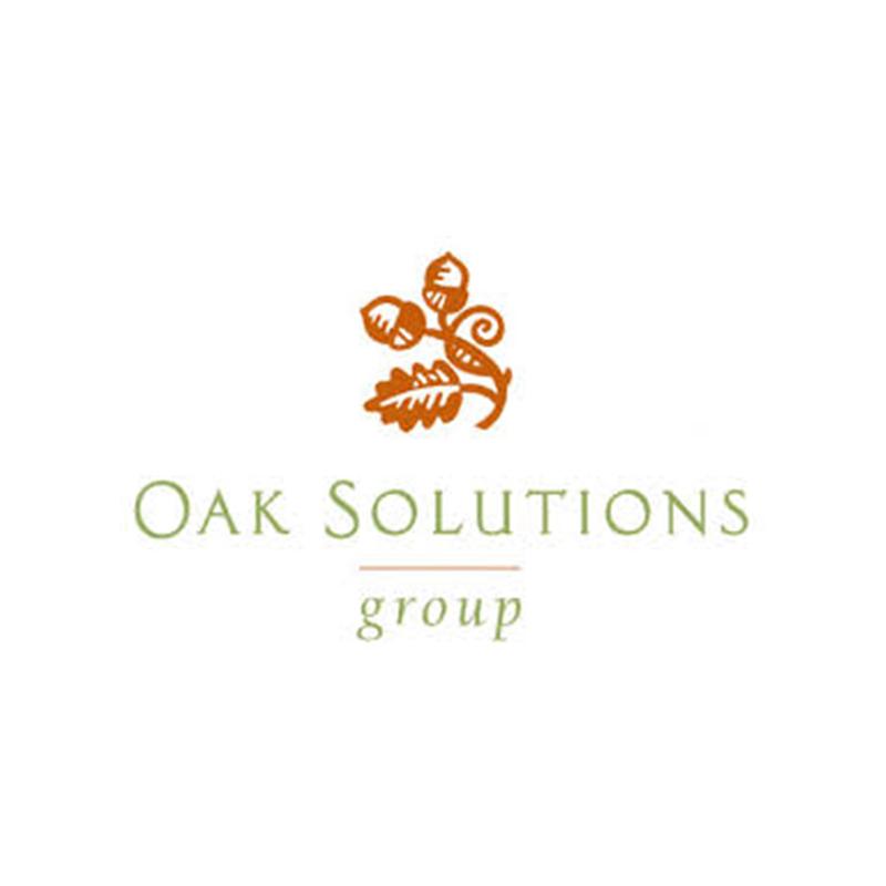 RWA Silver_oak solutions logo.jpg