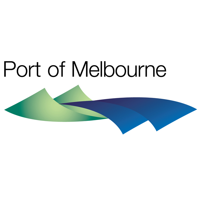 RWA Gold_Port of Melbourne.jpg