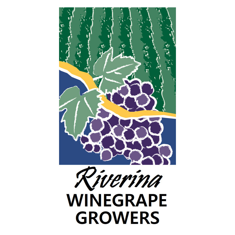 RWGG Logo Website.jpg