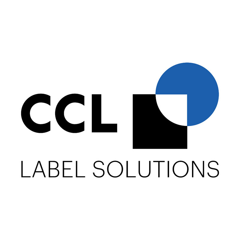 CCL Label.jpg