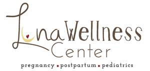 luna-wellness-logo-resized2.jpg