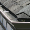 Gutters, Downspouts, and Fascia