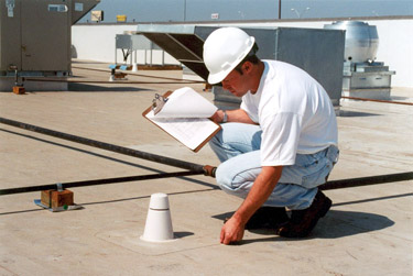 commercial-roofing-inspections-ottawa.jpg