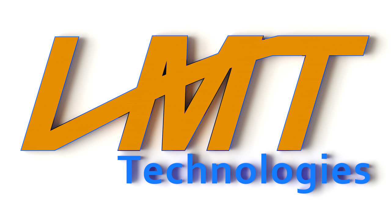 LMT Technologies