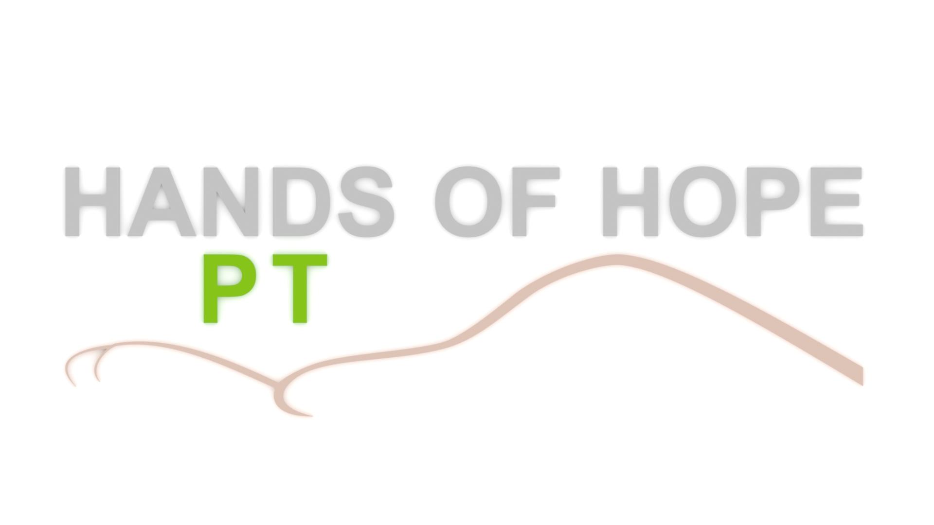 Hands of Hope PT