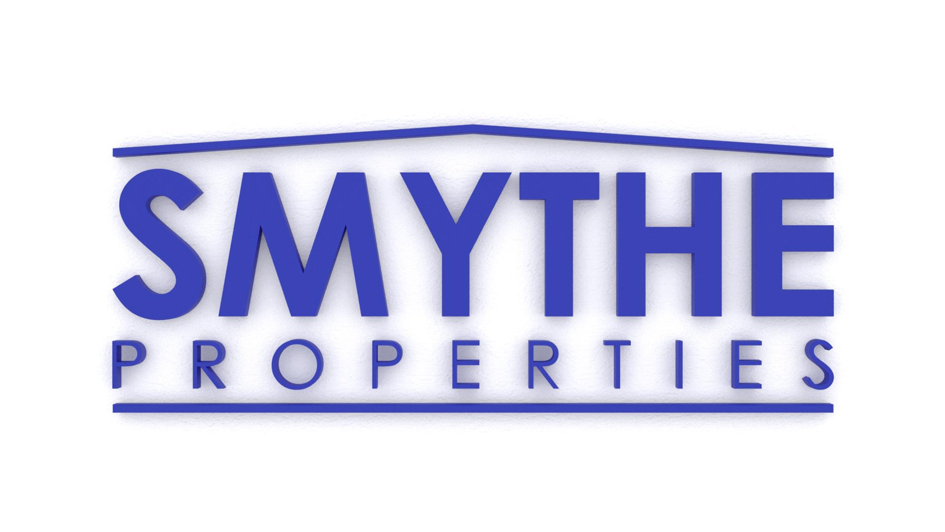 Smythe Properties