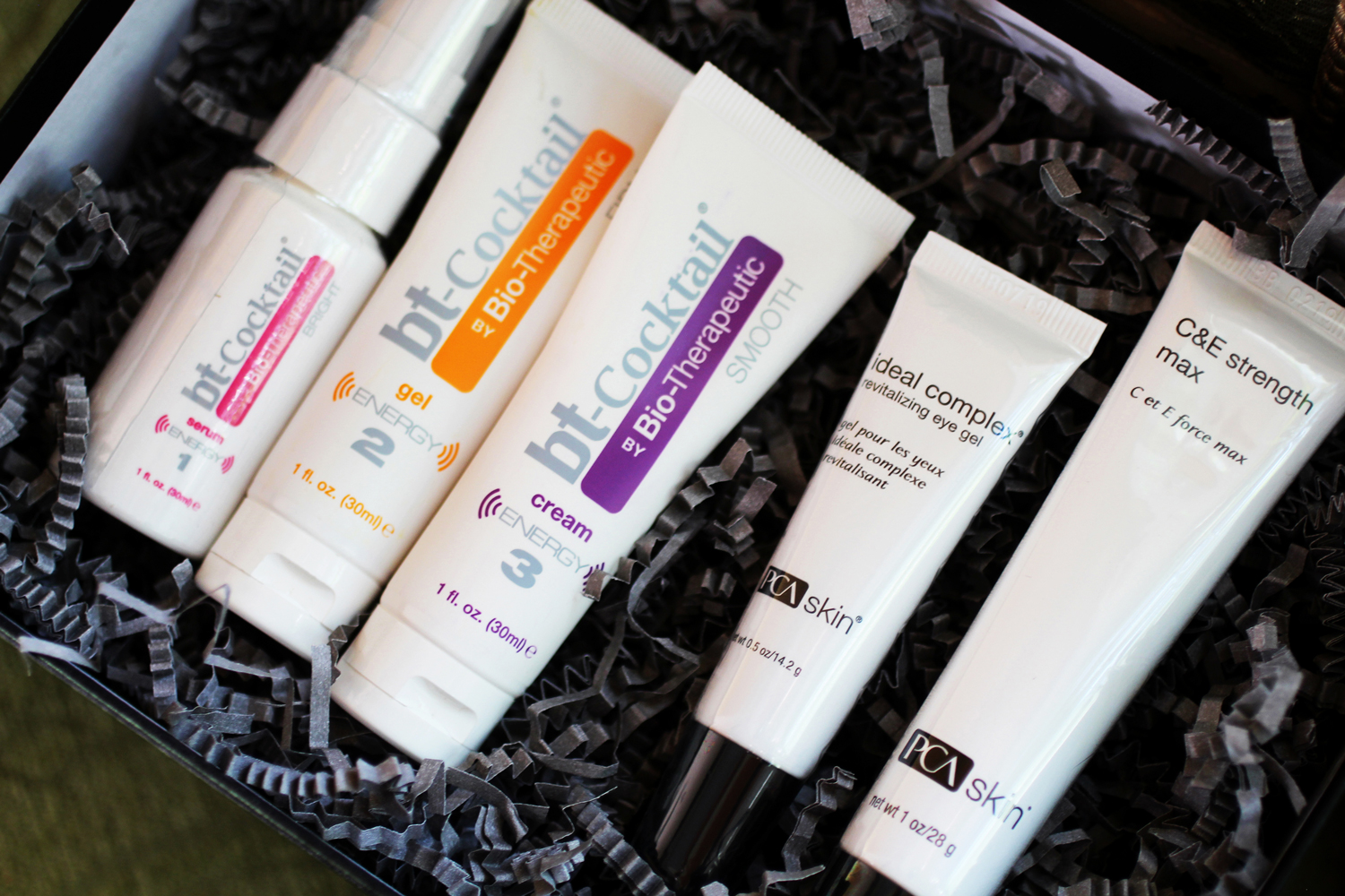 Current-Web-Image_Skincare-Page_Products-2.jpg