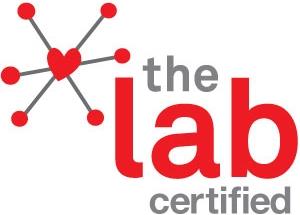 Lab_w_certified.jpg