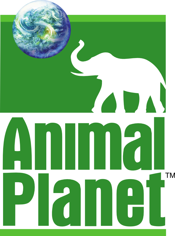 Animal_Planet_original.png